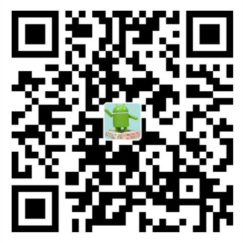 alipay_qr_code