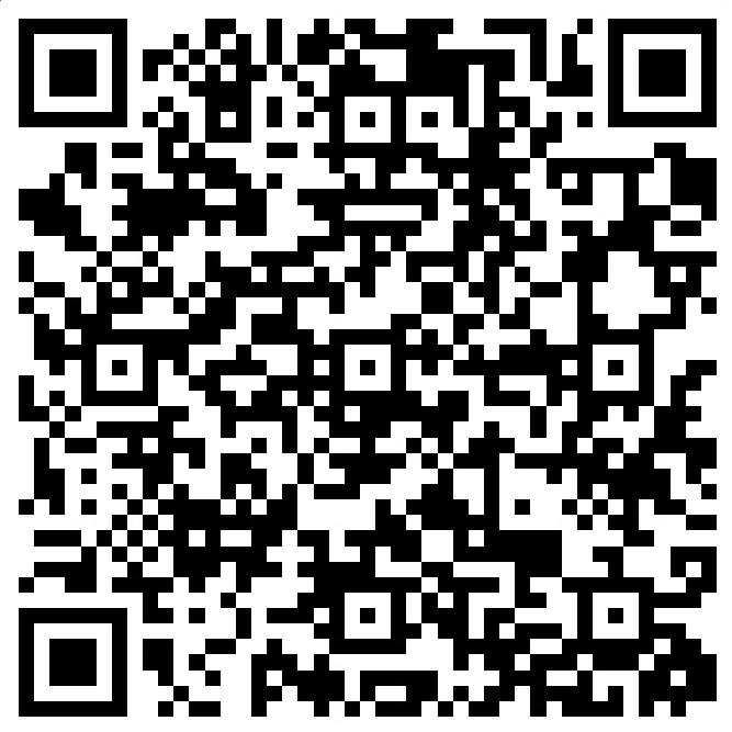BTC_qr_code